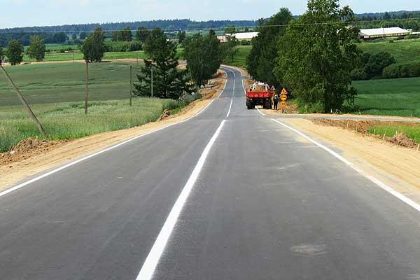 Дороги нынче дороги: финансирование ремонтно-дорожных работ на 2016 год еще более осложняет ситуацию
