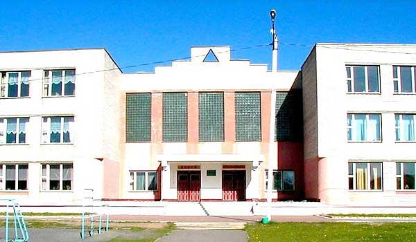 Стартует приемная кампания в Толочинскую районную гимназию