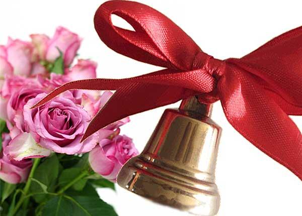 В Толочине определены даты мероприятий, венчающих учебный год