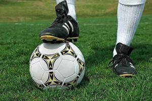 Толочинские футболисты выходят на старт областного первенства