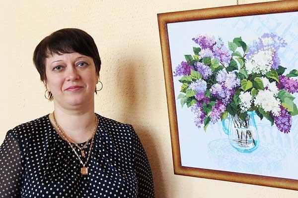 Учебный год принес кохановским педагогам и их воспитанникам немало достижений