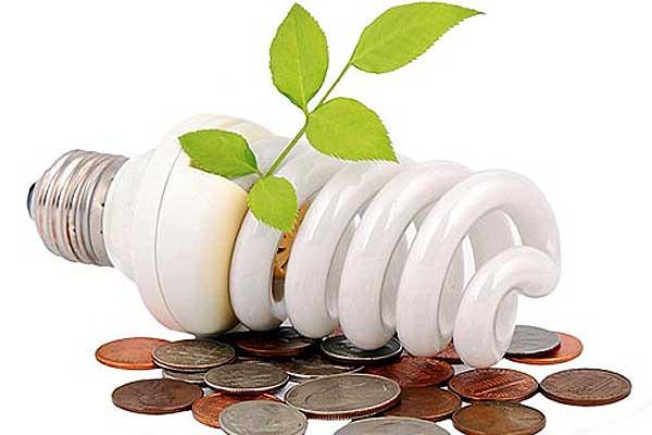Без экономии не может быть и эффективности: разумное расходование ресурсов должно стать нормой жизни