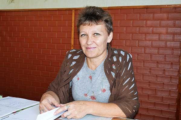 Первые итоги: в Обольцах приняли детей из Горщевщины и увеличили свою школьную семью