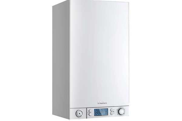 Рекомендует специалист: при выборе газового котла необходим индивидуальный подход к каждому потребителю