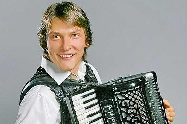 Игорь Квашевич: белорусская система музыкального образования даст фору любой в мире