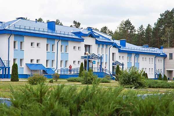 В Толочинском районе потребность в детских путевках удовлетворяется полностью