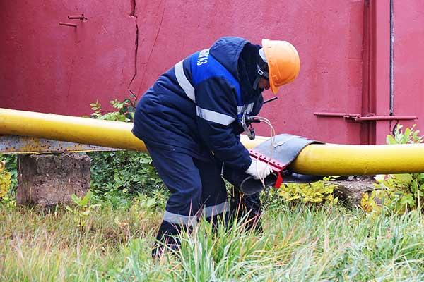 Профессионализм, слаженность, оперативность: службы Толочинского района отработали свои действия по ликвидации аварийной ситуации