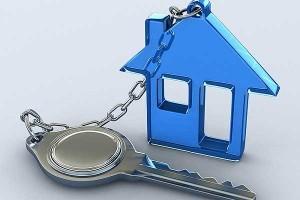 В Толочине и Горщевщине сдается жилье коммерческого пользования