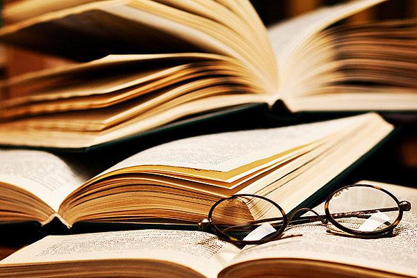 Свет адкрываецца праз кнігу: што чытае сельскі жыхар