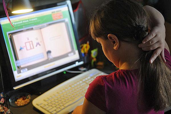 Можно ли спасти детей от игр со смертью?