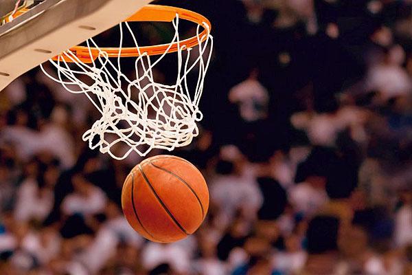 Баскетболисты ПМС стали чемпионами Толочинского района