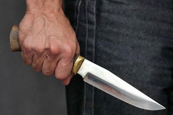 Житель Заболотья убил гостя своей сожительницы