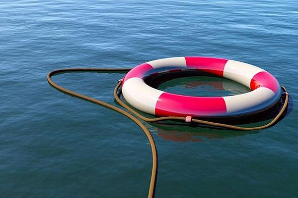 Соблюдение правил предосторожности на воде обезопасит ваш отдых