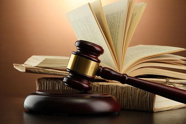 Из потерпевшей — в обвиняемую: жительница Толочинского района за дачу заведомо ложных показаний подвергнута штрафу