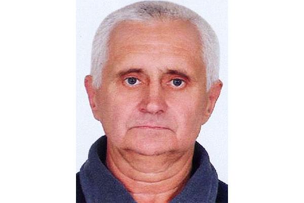 В Толочинском районе без вести пропал человек