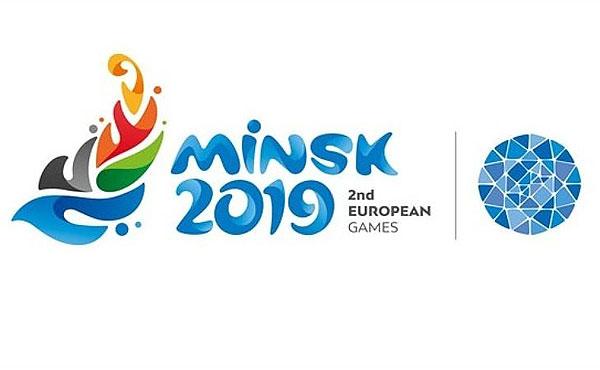 Проводится конкурс на разработку талисмана II Европейских игр 2019 года