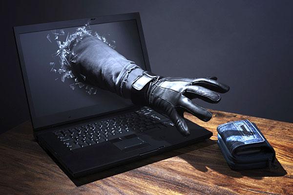 Житель Толочинского района стал жертвой интернет-мошенника