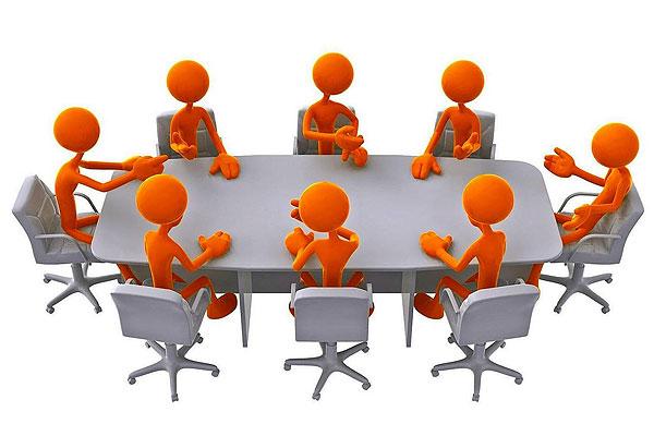 На Кохановском льнозаводе состоится собрание акционеров по вопросу ликвидации предприятия