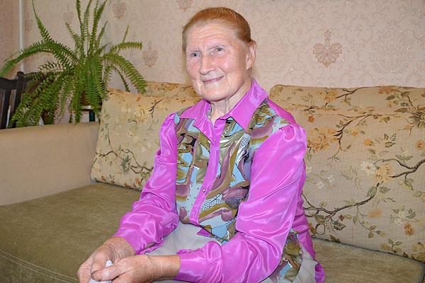 Заветным желанием для женщины-роженицы было попасть к кохановскому акушеру-гинекологу Нине Степановой