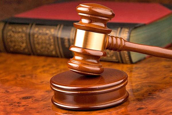 Жительнице Толочина за невыполнение родительских обязанностей грозит тюремный срок