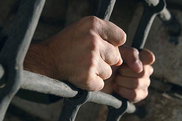 За причинение тяжкого телесного повреждения жителю Толочина грозит до восьми лет лишения свободы