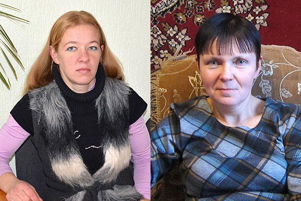 В числе лучших животноводов страны — доярки из Толочинского района