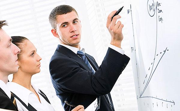 """Тема недели: декрет """"О развитии предпринимательства"""""""
