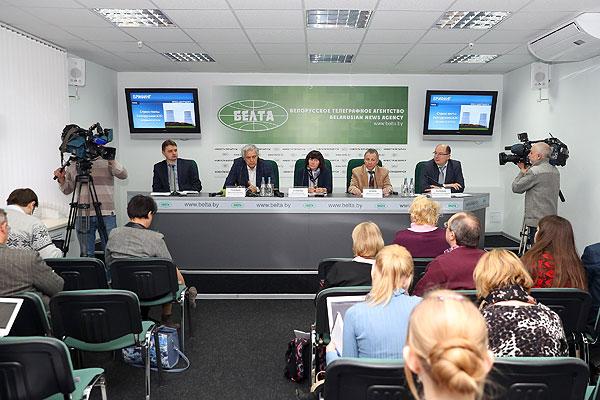 Тема недели: стресс-тесты подтвердили надежность Белорусской АЭС