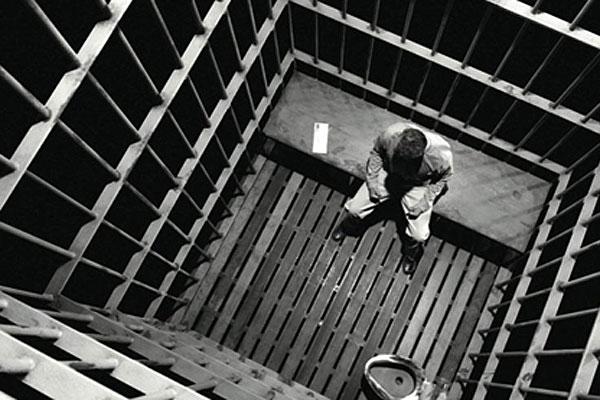 До десяти лет лишения свободы за секс
