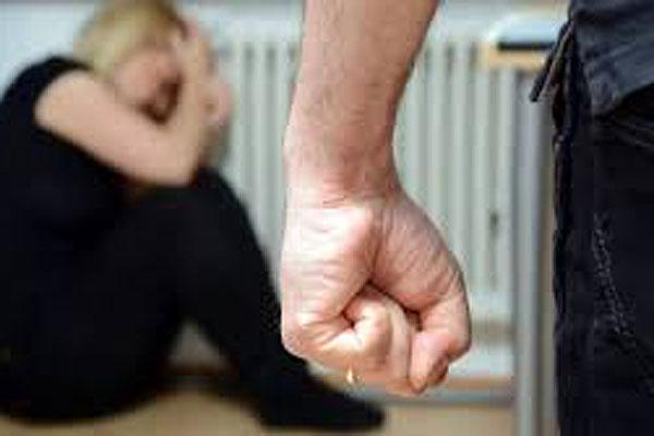 Жителю Серковиц за истязание жены грозит до трех лет лишения свободы