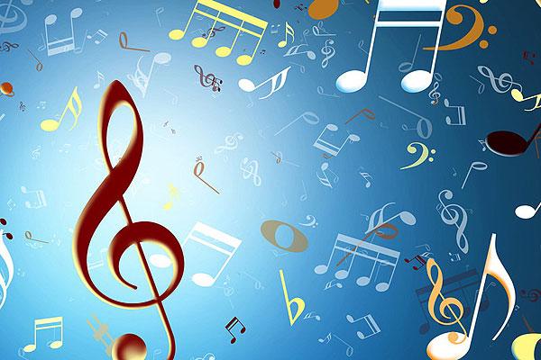 В Толочине пройдет зональный конкурс молодых исполнителей