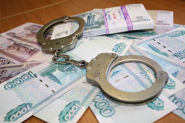 Раскрыты факты хищений в сельхозпредприятиях Толочинского района