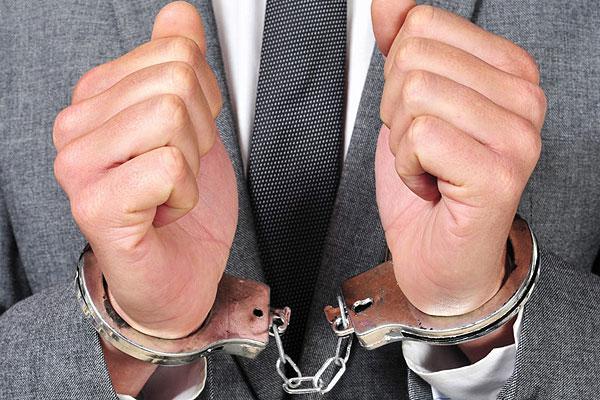 Уклонение от уплаты алиментов грозит тюремным сроком