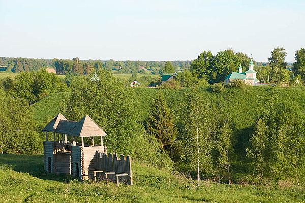 В Толочине в ходе республиканского субботника уберут камни с полей и благоустроят значимые объекты района