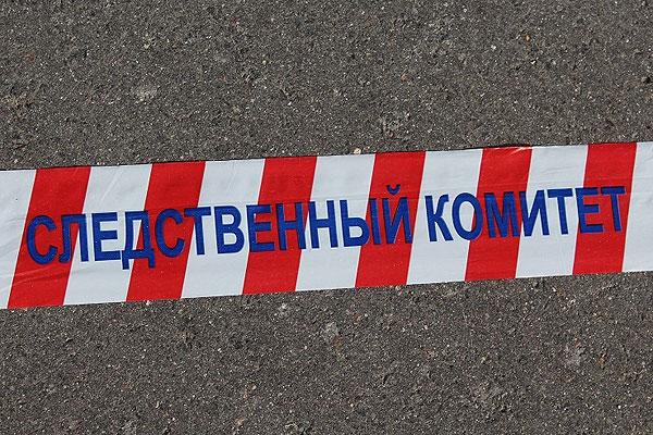 Следователи устанавливают свидетелей наезда на пешехода в Толочине