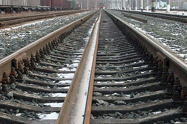 Из истории толочинского края: железные рельсы и такая же дисциплина