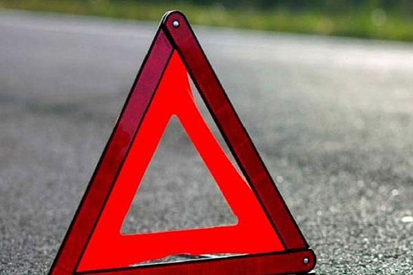 В Толочине расследуется уголовное дело по факту причинения водителем телесных повреждений пешеходам