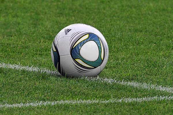 Футболисты толочинской «Нивы» домашним поединком завершат первый круг областного первенства