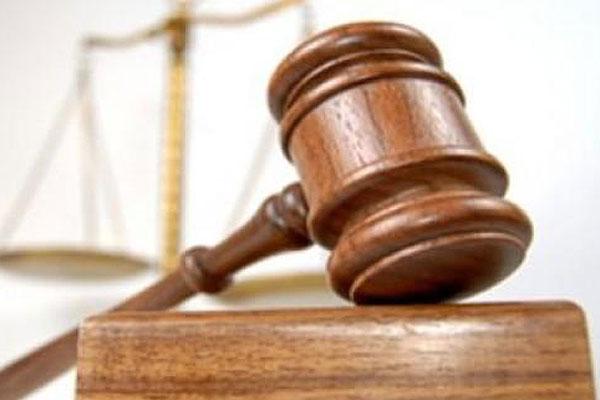 Житель Толочинского района за нарушение установленных судом ограничений приговорен к лишению свободы