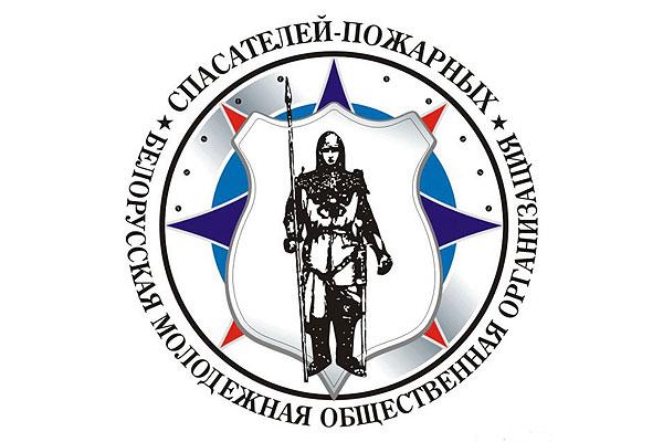 """В Толочинском районе проходит акция """"Молодежь за безопасность"""""""
