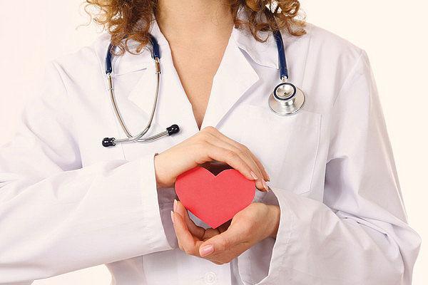 В Толочинском районе медицинские работники проведут акцию по профилактике сердечно-сосудистых заболеваний