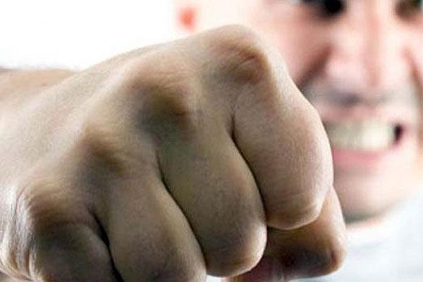 Жителю Толочинского района за причинение тяжких телесных повреждений жене грозит до 8 лет лишения свободы