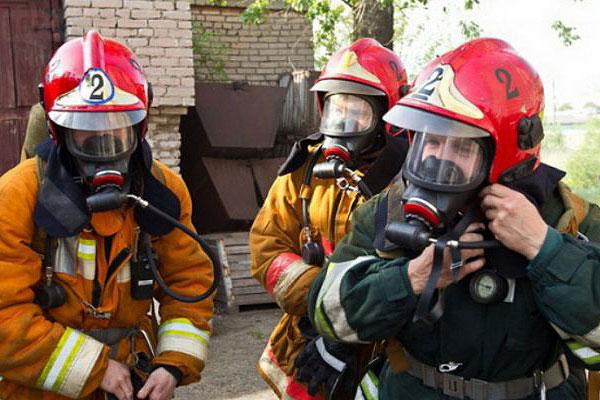 Пройдут учения: в Толочинском районе отработают практические действия по ликвидации чрезвычайных ситуаций