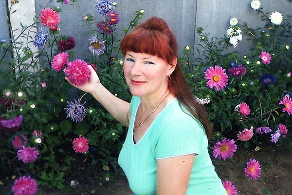 Увлечение толочинской ремесленницы Ларисы Черныш приносит ей радость и вдохновение (+фото)