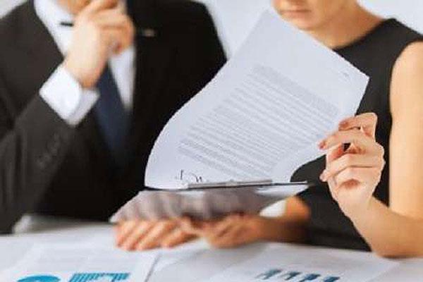 С 1 января изменится порядок работы казначейства с договорами о госзакупках