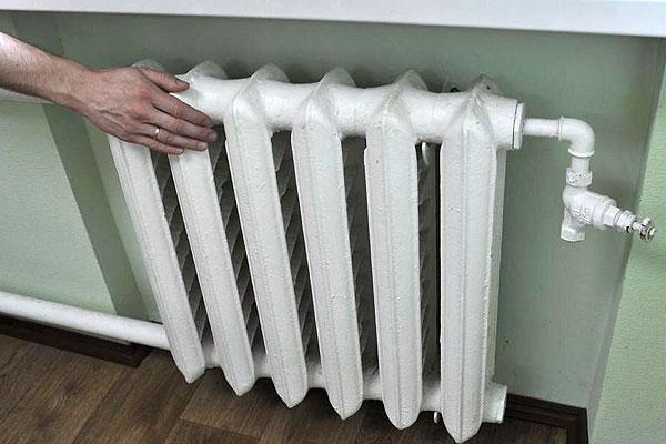 Соблюдение температурного режима на предприятиях проверят технические инспекторы Федерации профсоюзов