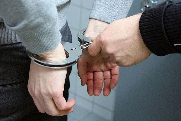 Не оправдал доверие: жителю Толочинского района за неуплату штрафа грозит лишение свободы