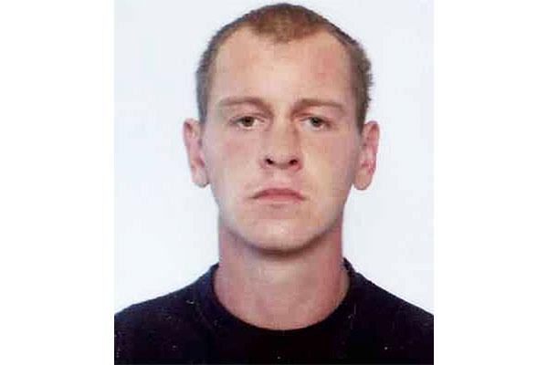 В Толочине разыскивается безвестно исчезнувший житель района