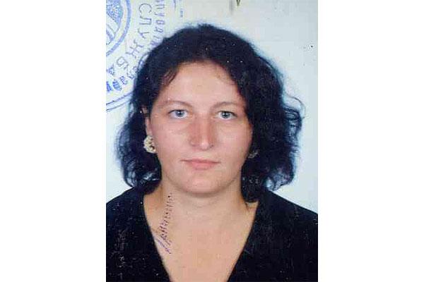 В Толочине расследуется уголовное дело по факту безвестного исчезновения женщины