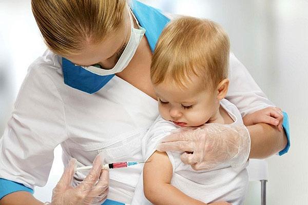 Толочинские медики расскажут о пользе прививок